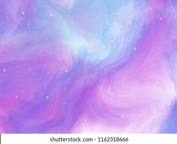 very soft and sweet  pastel color  abstract background