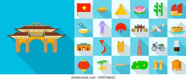 Guerra De Vietnam Mapa.Ilustraciones Imagenes Y Vectores De Stock Sobre Mapa De