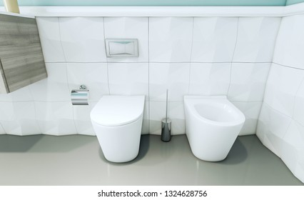 Superb Bidets Images Stock Photos Vectors Shutterstock Cjindustries Chair Design For Home Cjindustriesco