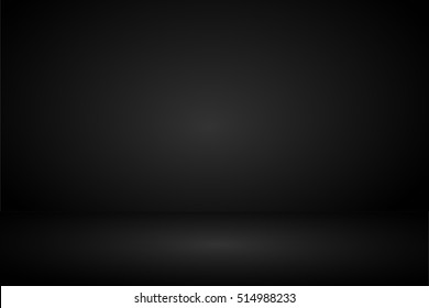 vignette Studio Abstract background