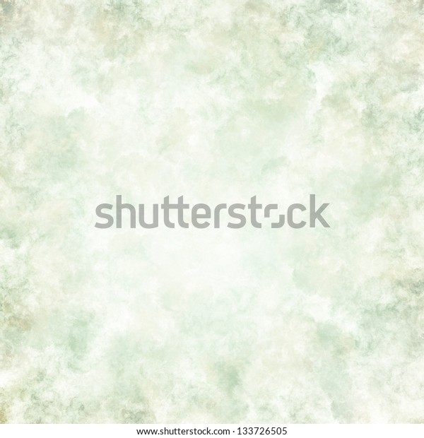 Vintage background for design, place for your text