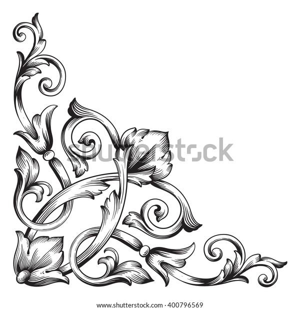 ABOOFAN 60Pcs Adornos de Coraz/ón de Fieltro Del D/ía de San Valent/ín Que Cuelgan Recortes en Forma de Coraz/ón Adornos en Forma de Coraz/ón con Cuerda para Decoraciones de Wewdding Del D/ía