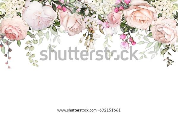 dating kukka kauppias