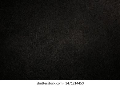 Vintage dark texture for the background. Art plaster. Abstract pattern. Colored rough surface. Bitmap image.