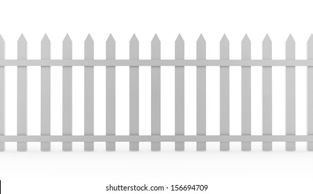 White Timber Frame Images, Stock Photos & Vectors | Shutterstock
