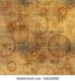 steampunk background images stock photos vectors shutterstock