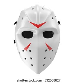 Halloween Hockey Masker.Scary Mask Images Stock Photos Vectors Shutterstock
