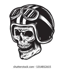 骸骨 イラストの画像写真素材ベクター画像 Shutterstock