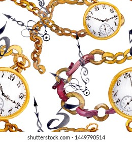Pocketwatch Images Stock Photos Amp Vectors Shutterstock