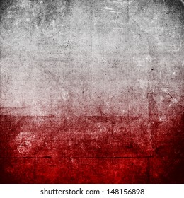 vintage paper texture, abstract gradient background