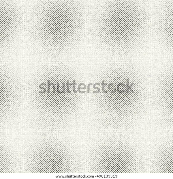 Vintage Paper Texture Overlay Background Empty Stock