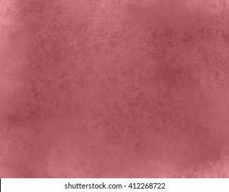 vintage pink background texture