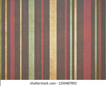 vintage reggae background.Reggae background.Green,red and yellow on Black color.Striped color on black.