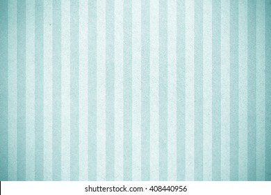 vintage wall paper texture background