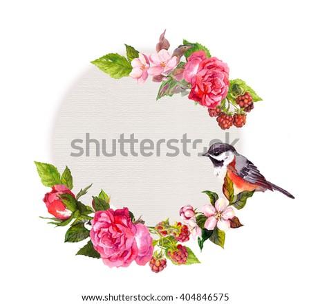 kirsebær blomstre dating websteder dating listverse