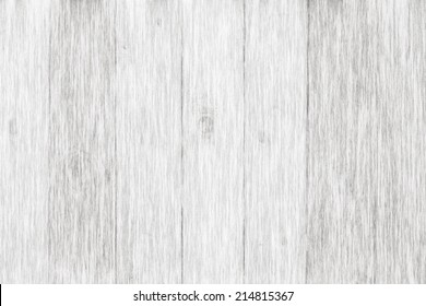 Vintage wood for background and texture with natural patterns.
