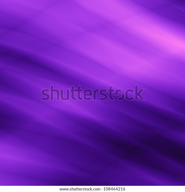 violet-abstract-space-background-600w-10