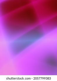 Violet art abstract vertical phone wallpaper