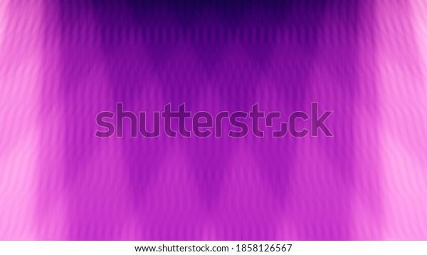 Violet background bright texture beam art pattern