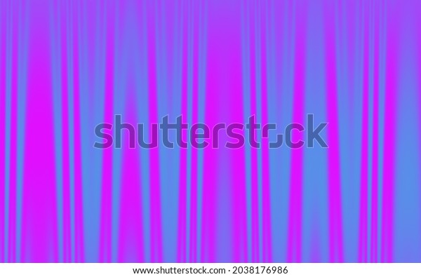 Violet blue color abstract backdrop graphic wallpaper
