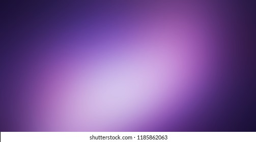 Violet Blurred background. Abstract lilac background.