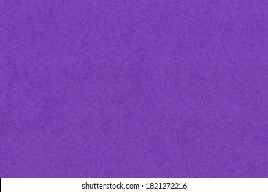 Violet color texture pattern abstract background can be use as wall paper screen saver cover page or for winter season card background. Purple