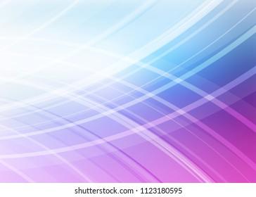 Violet purple background. Blue violet purple background for purple flyer. Abstract gradient modern color trandy background. Abstract violet background. Violet purple wallpaper for cover design.