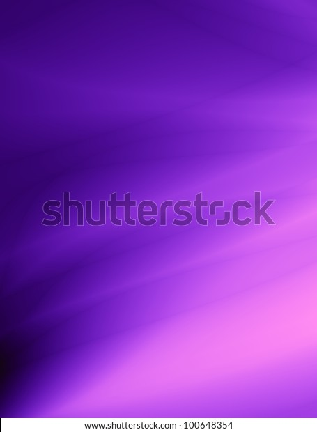 violet-website-abstract-background-600w-