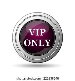 Carte De Visite Vip Stock Illustrations Images Vectors