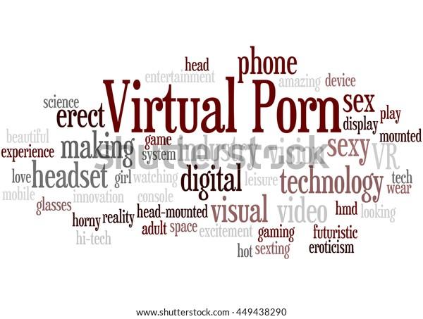 všechny mobilní porm