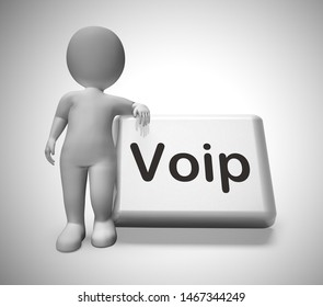 Imágenes, fotos de stock y vectores sobre Telephony