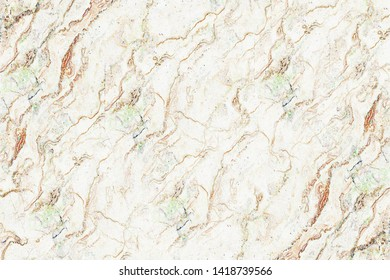 wall and floor decorative tiles design pattern texture background,
