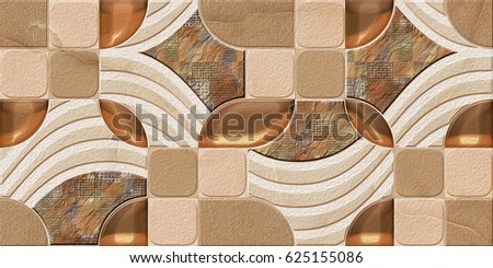 Floor tile design patterns Diamond Shaped Wall Floor Tiles Design Pattern Background For Buildings Innovate Building Solutions Blog Wall Floor Tiles Design Pattern Background Stock Illustration