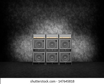 marshall amp images stock photos amp vectors shutterstock
