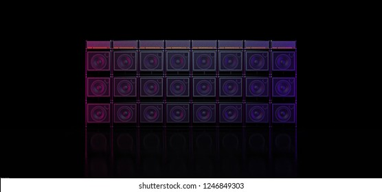Amps Images Stock Photos Vectors Shutterstock