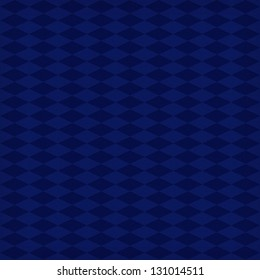 wall texture or abstract background