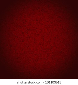 Red Wine Color Images,...