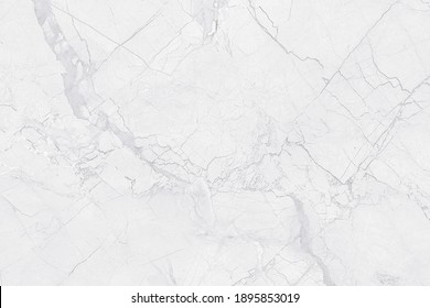 Wall Tiles marble texture background