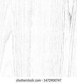 Wall wood a black - white texture background abstract. The Illustrated raster image