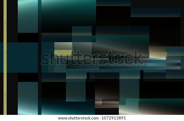 Wallpaper Abstract Papel De Parede Abstrato Backgrounds