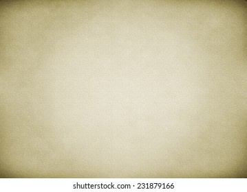 Royalty Free Stock Illustration Of Wallpaper Abstract Texture Stock