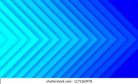 wallpaper backround images stock photos vectors shutterstock