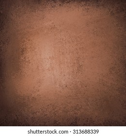 warm copper brown background texture,country western