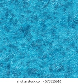 Water Background and Texture: 3D illustration