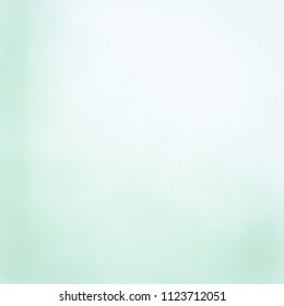 water color for background texture