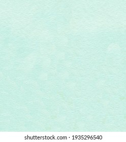 Watercolor abstract light blue seamless background, suitable  for use in scrapbooking, as a background for lettering,  wallpaper design, etc.