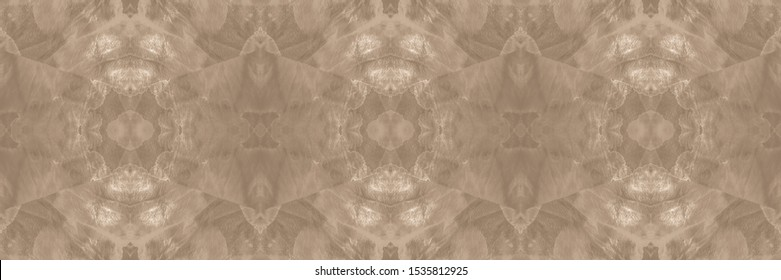 Watercolor Abstract Wallpaper Seamless. Tie Dye Seamless Background. Watercolor Design. Christmas Pastel, Grey On Old Paper. Abstract Oriental Ethnic Backdrop. Tribal Pattern.