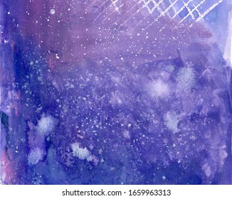 watercolor background texture abstract illustration brush