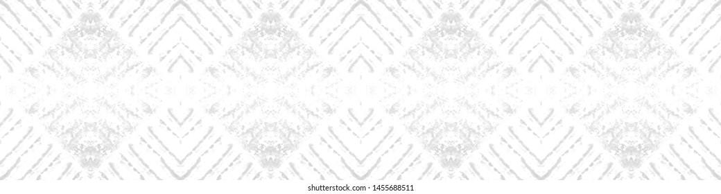 Shibori Images, Stock Photos & Vectors   Shutterstock