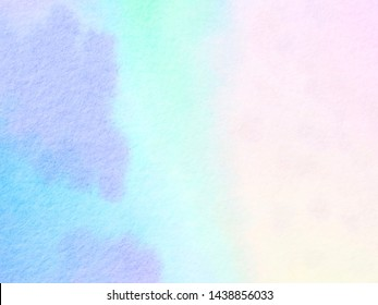 Watercolor brush stroke graphic abstract. splashes.Surface for your design. book,abstract shape Website work,stripes,tiles,background texture wall  and have copy space for text